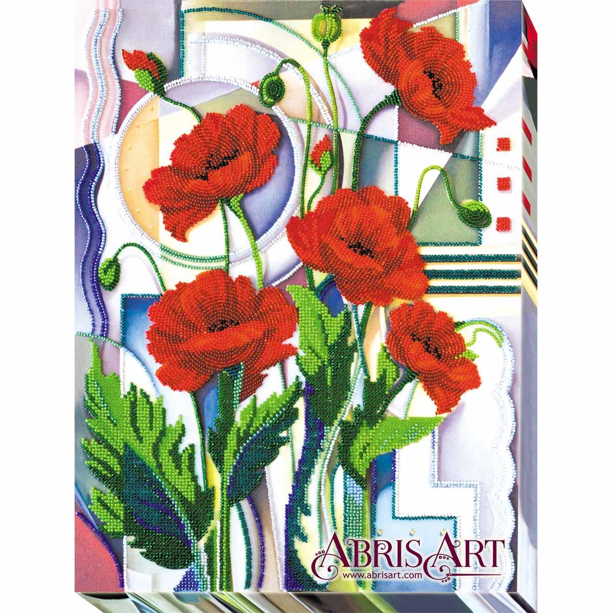 Схемы вышивки крестом бесплатно скачать Цветы, букеты 91