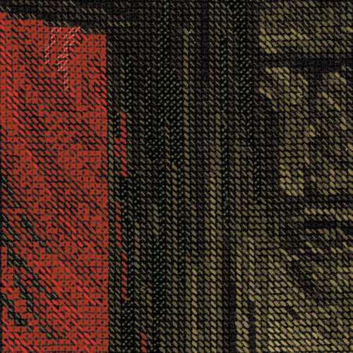 Всадница наборы для вышивания
